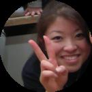 Sabrina Ikuta Avatar